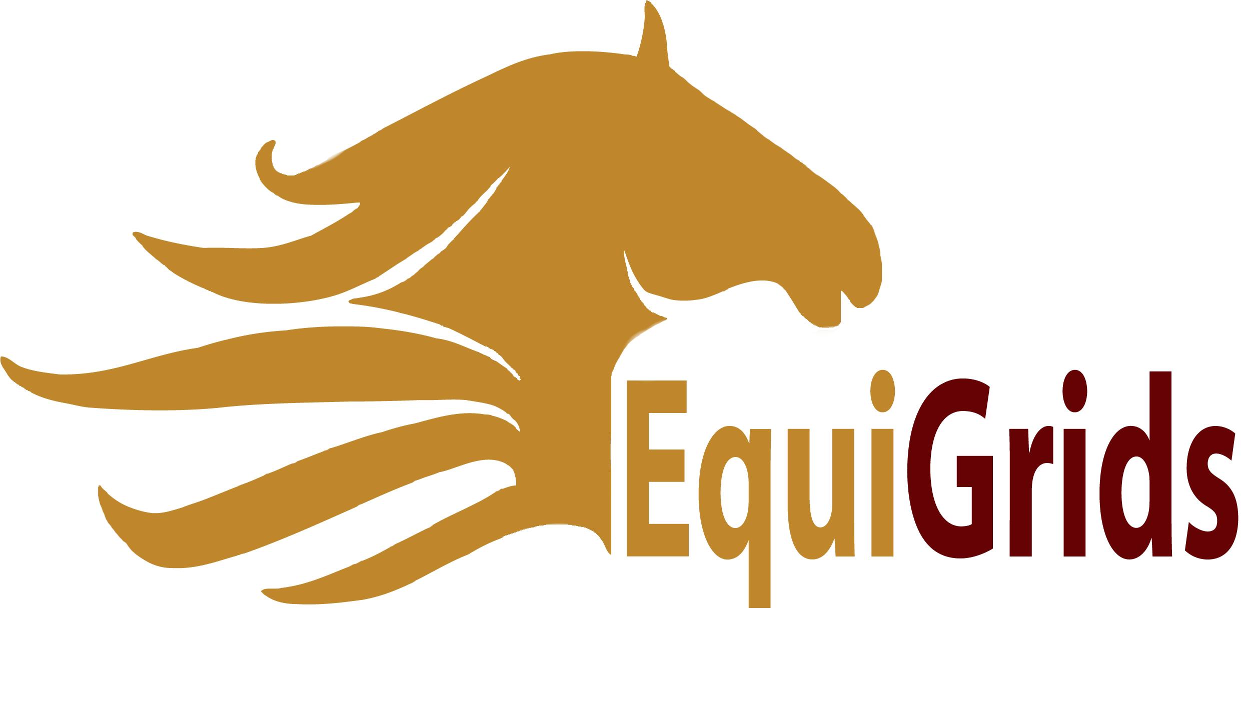 Equigrids.com